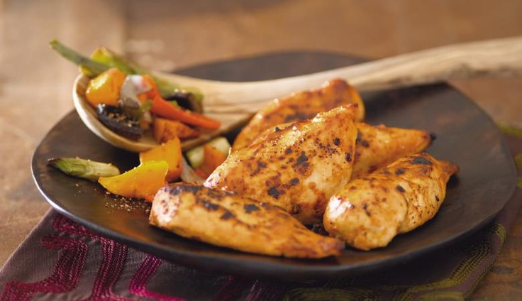 nandos strengths Nandoscom: nando's is an international casual dining restaurant chain originating in south africa founded in 1987,.